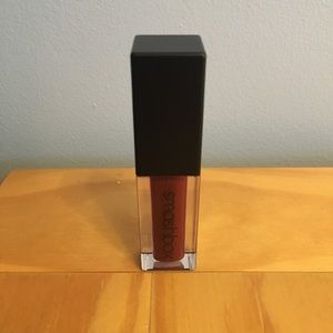 Smashbox Makeup - Smashbox Always On Lipstick Miss Conduct